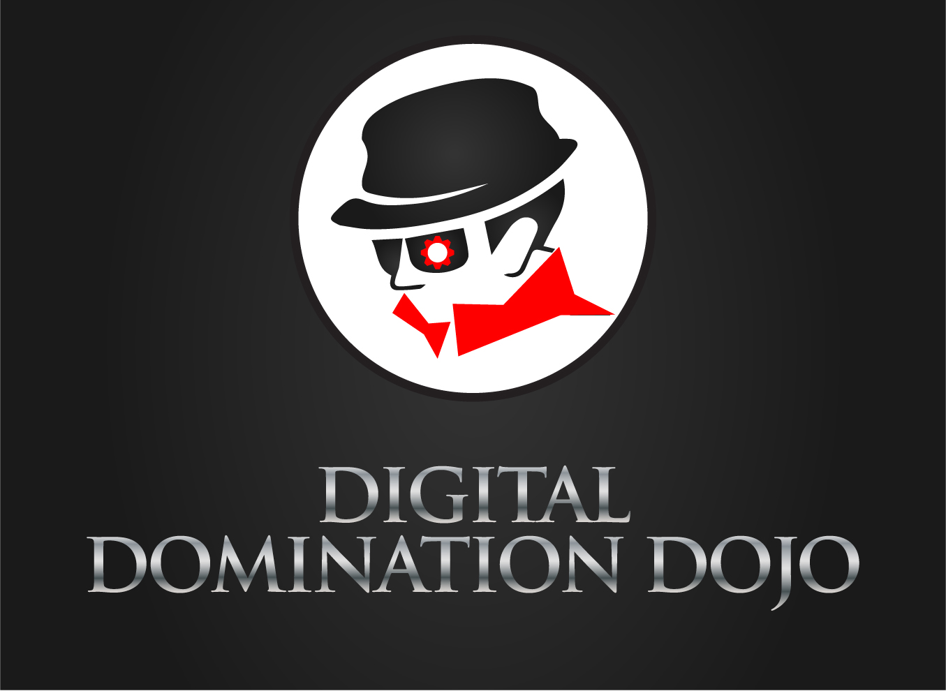 Digital Domination Dojo